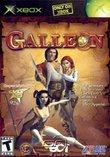 Galleon: Islands of Mystery boxshot