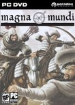 Magna Mundi boxshot