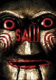 Saw: The Video Game boxshot