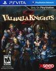 Valhalla Knights 3 boxshot