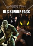 The Amazing Spider-Man DLC Bundle boxshot
