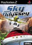 Sky Odyssey boxshot