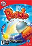 Peggle boxshot