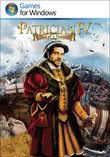 Patrician IV: Rise of a Dynasty boxshot