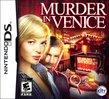 Murder in Venice boxshot