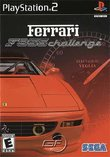 Ferrari F355 Challenge boxshot