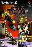 Ruff Trigger: The Vanocore Conspiracy boxshot