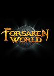 Forsaken World boxshot