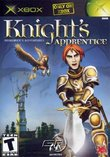 Knight's Apprentice: Memorick's Adventures boxshot
