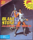 Blake Stone: Aliens of Gold boxshot