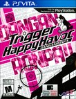 DanganRonpa: Trigger Happy Havoc boxshot