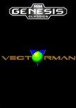 Vectorman boxshot