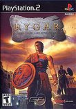 Rygar: The Legendary Adventure boxshot