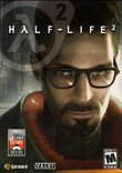 Half-Life 2