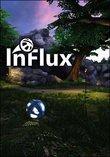 InFlux boxshot