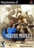 Valkyrie Profile 2: Silmeria boxshot