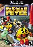 Pac-Man Fever boxshot