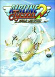 Airline Tycoon 2 - Gold Edition boxshot