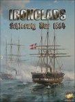 Ironclads: Schleswig War 1864 boxshot