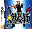 Elite Beat Agents boxshot