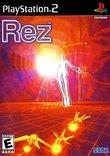 Rez boxshot