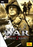 Men of War: Assault Squad 2 boxshot