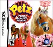 Petz Pony Beauty Pageant boxshot