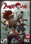 Zeno Clash boxshot