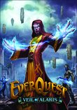 EverQuest: Veil of Alaris boxshot