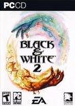 Black & White 2 boxshot