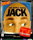 You Don't Know Jack: TV boxshot