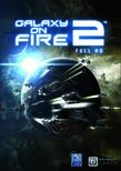 Galaxy on Fire 2 Full HD boxshot