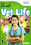 Animal Planet: Vet Life boxshot