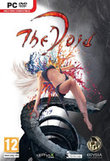 The Void boxshot