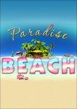 Paradise Beach boxshot