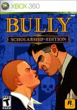 Bully: Scholarship Edition boxshot