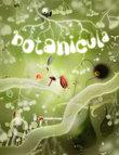 Botanicula boxshot