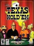 Telltale Texas Hold'em boxshot