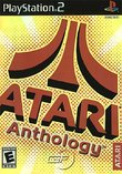 Atari Anthology boxshot