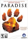 Paradise boxshot