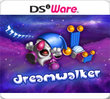 Dreamwalker boxshot
