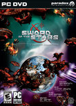 Sword of the Stars: Complete Collection boxshot
