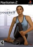 Yourself! Fitness boxshot