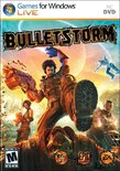 Bulletstorm boxshot