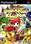Dokapon Kingdom boxshot
