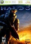 Halo 3 boxshot