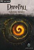 Darkfall: Unholy Wars boxshot