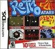 Retro Atari Classics boxshot