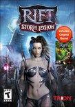 Rift: Storm Legion boxshot