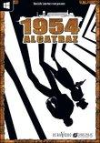 1954: Alcatraz boxshot